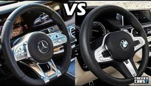 2018 bmw m7. delighful 2018 2018 mercedes sclass amg 63 vs bmw m7 2017 interiors intended bmw m7