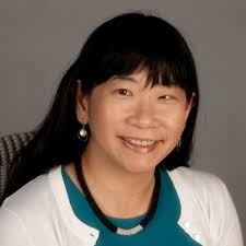 Image result for mary wong