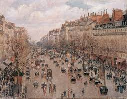 impressionism movement artists and major works the art story don t miss important art and artists of impressionism