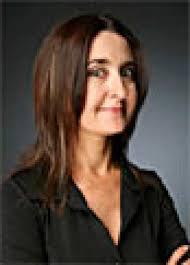 Wendy Little | Ovations Speakers Bureau
