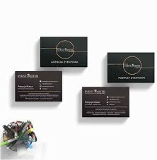 Business Card Design Ideas 2018 Awesome Latest Business Card