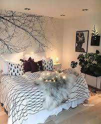 ᒪoᑌiᔕe So Unique Just So Stunning Love This Awesome Characterful Bedroom Bedroom Design Dream Bedroom Home Decor