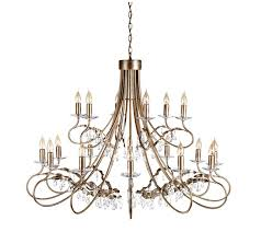18 light candle chandelier lighting s toronto downtown photo ideas