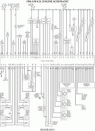 2006 chevy silverado wiring diagram radio 2006 chevy silverado 2003 chevy malibu wiring diagram wiring diagrams 06 silverado radio wiring harness 2005 chevy 06 chevy silverado radio wiring diagram 2003 Chevy Malibu Wire Diagram