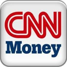 CNN Money