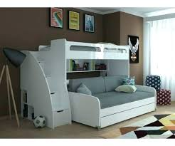 sofa bunk bed ikea couch to also with storage i42 couch