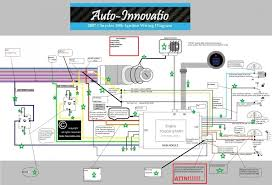 2010 chevrolet silverado trailer wiring diagram images chevy 1500 trailer wiring harness for 2016 chevy 3500 amp engine diagram