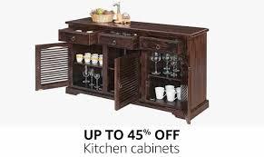 kitchen wood furniture. Kitchen Cabinets Wood Furniture