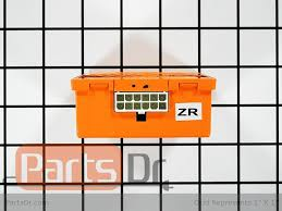 defrost timer wiring diagram images refrigerator defrost timer trane heat pump defrost clicking pumps further wiring diagram