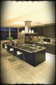 Kitchen Modern Backsplash Dark Cabinets Color Idolza Chiefs