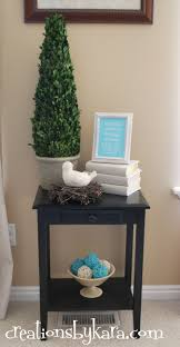 Decorating Living Room Do It Yourself Living Room Decor Impressive Do It Yourself Living