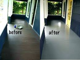concrete flooring ideas beautiful painting a concrete floor large size of paint outdoor painted concrete floors