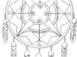 American Coloring Pages Native Coloring Pages For Adults Book