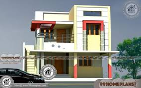 simple modern house. Perfect Simple On Simple Modern House O