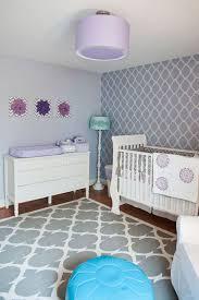 purple baby girl bedroom ideas. full size of furniture:babyroom girl ideas 47 surprising baby nursery room 1 purple bedroom g