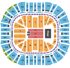Cher Tickets Cheap No Fees At Ticket Club