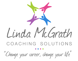 how to identify your transferable skills linda mcgrath coaching