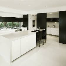 white floor tiles kitchen. Beautiful Floor Super White Tiles And Floor Kitchen F