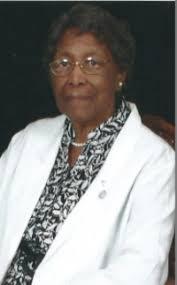 Obituary of Florrie Mae Lundy | Greenidge Funeral Homes, Inc. | Ser...