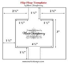 folding card template 273 best card instructions fancy folds images folded cards