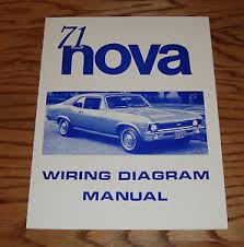 chevy nova wiring diagram automotive wiring diagrams description s l300 chevy nova wiring diagram