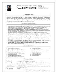 Senior Architect Resume Pdf. Architecture Resume Examples Luxury The ...