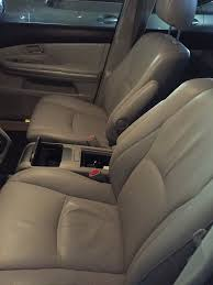 cosco car seat cover replacement inspectors auto appearance 18 photos auto detailing 2332 e of cosco