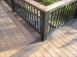 Balcony Fence outdoor ideas railing around patio exterior porch railings 1644 by guidejewelry.us