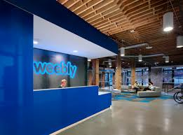 office design sf. weebly san francisco office design sf c
