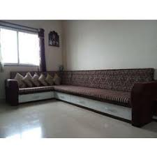 Sofa Set Sofa Set Nongzico