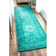 teal kitchen rug captivating teal kitchen rugs with best kitchen runner rugs ideas on home decor teal kitchen rug