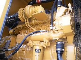 cat ecm wiring diagram images diagram in addition cat c15 cat engine block heater location in addition cat c15 block heater