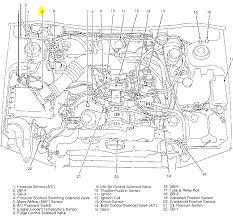 2005 subaru forester engine diagram 1milioncars subaru forester engine diagram graphic