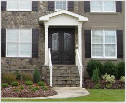 exterior door colors for yellow house. yellow house front door color exterior colors for d