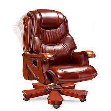 Project Ideas Luxury Office Chairs Astonishing The And Comfortable ...