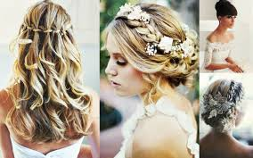 prev next beach wedding hairstyles for long hair