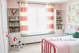 anthropologie style furniture. Ainsley\u0027s Anthropologie Inspired Bedroom Style Furniture