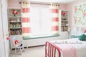 ainsley s anthropologie inspired bedroom