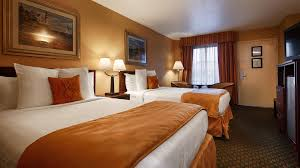 Mens Bedroom Umes Best Western Salisbury Plaza Salisbury Maryland