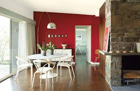 best home interior paint colors. Perfect Interior A Room Painted In Benjamin Moore Caliente AF290 Interior Paint On Best Home Interior Paint Colors O