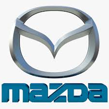 mazda logo iphone wallpaper. nice mazda logo on interior decor car ideas with iphone wallpaper