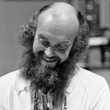 New Age pioneer Baba Ram Dass dies at age 88 | US news | The Guardian