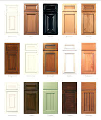 types of kitchen cabinets kitchen cabinet wood
