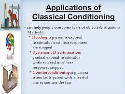 Classical Conditioning In The Classroom Conditioning And Learning Theory What Is Learning