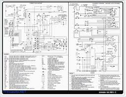 Electrical wiring diagrams hvac 205706 wiring data