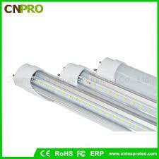 Led Tube Light Supplier Hot Item Amazon Popular Supplier 2ft 8ft Led Tube Light T8 Lighting
