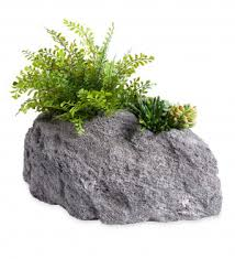 environmentally friendly furniture. Quick View · Two Hole Feather Rock Lightweight Planter Environmentally Friendly Furniture I