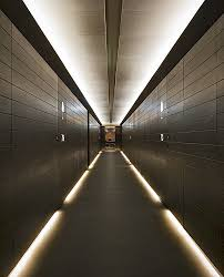 hotel hallway lighting. hallway armani hotel dubai by giorgio fantastic use of light in this hall way it almost looks like the walls are floating lighting h