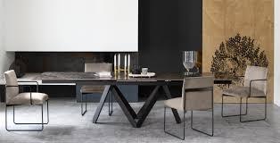 Italian furniture design Luxury Search Officerepublic Home Furniture Italian Design Furnishing By Calligaris Calligaris