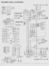 escalade fuse box diagram printable wiring diagram schematic wire 2009 Cadillac CTS at 2006 Cadillac Cts Wiring Harness